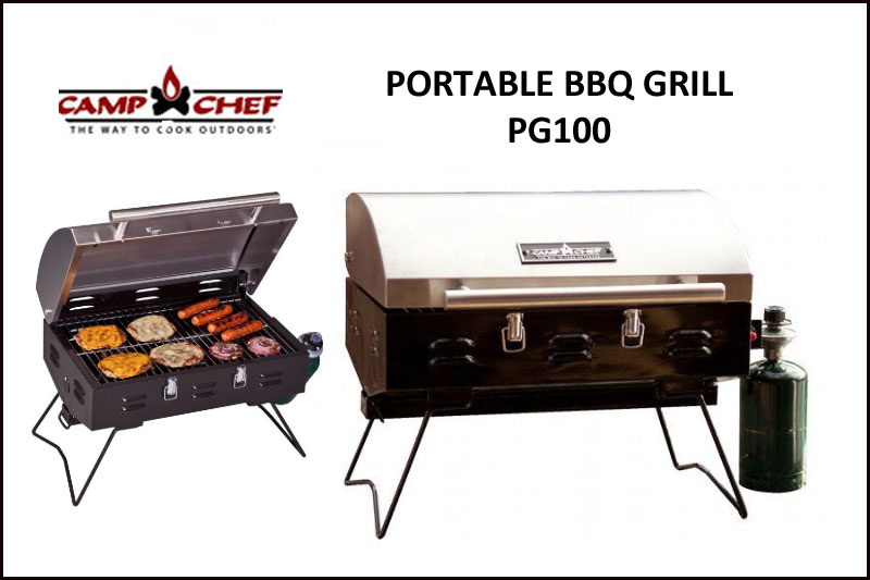 Camp Chef Propane Stoves And Fire Pit Tables Hometown