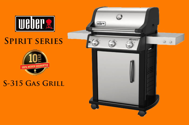 Weber Grills In Portland Oregon Hometown Hearth And Grill